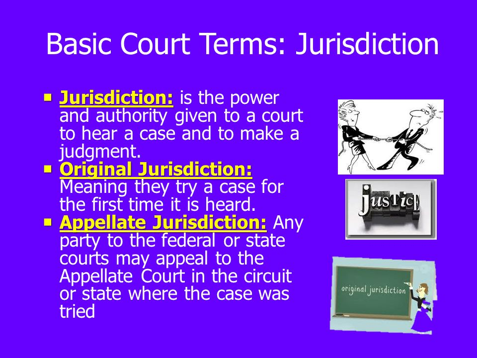 Chapter 2 Exam Review Dual Court System Business Law - ppt download