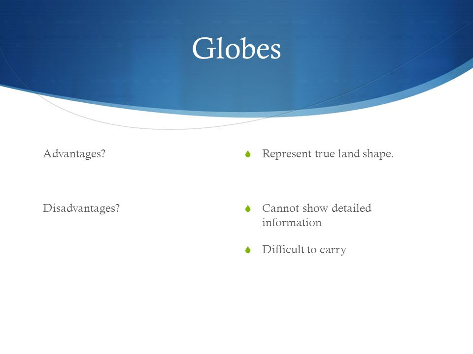 disadvantages of global communication Ielts advantage disadvantage model essay  if we are asked about the advantages and disadvantages (of english as a global language), why is the writer's opinion expressed in the conclusion  eventually, it will be the only language used in this world though, it will bring advantages in communication as a whole, the national identity of.