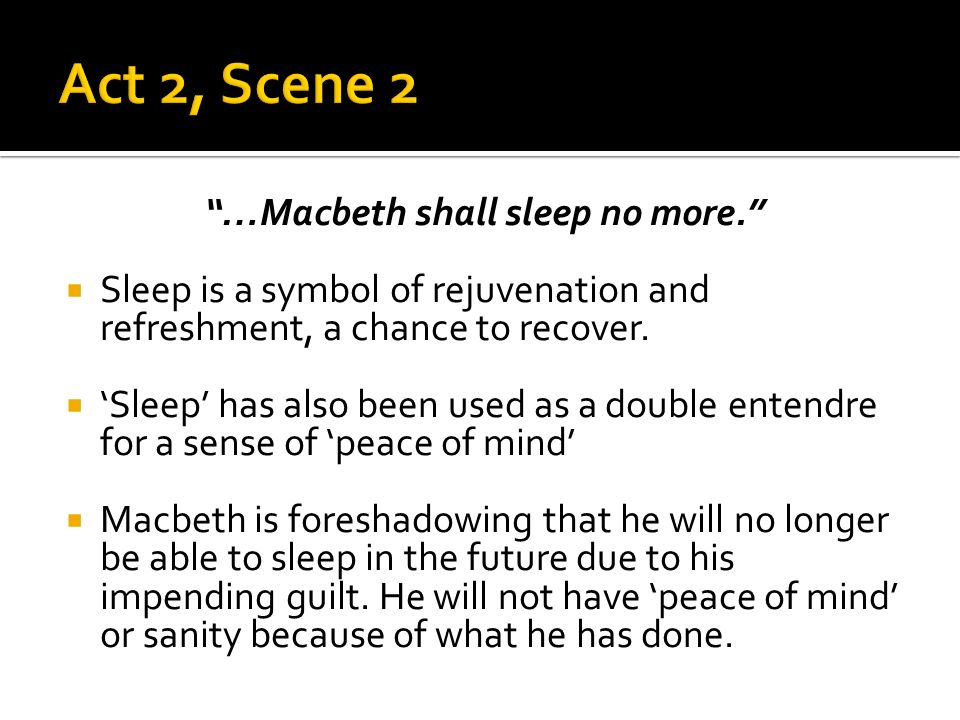 examples of foreshadowing in romeo and juliet act 2