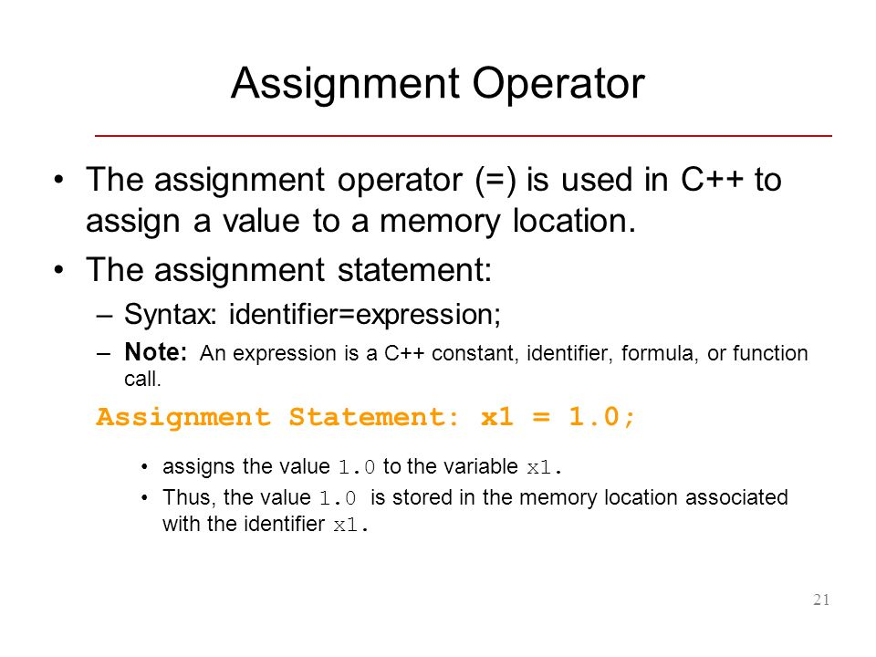 c++ how to read memory value