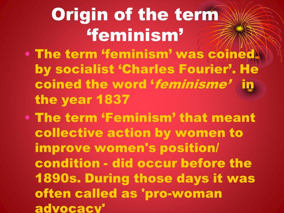feminism 12en317 introduction ppt download