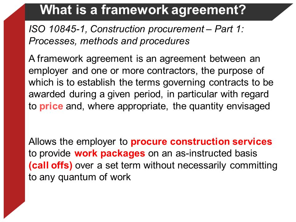 What Is Construction Agreement Image Collections Agreement Letter