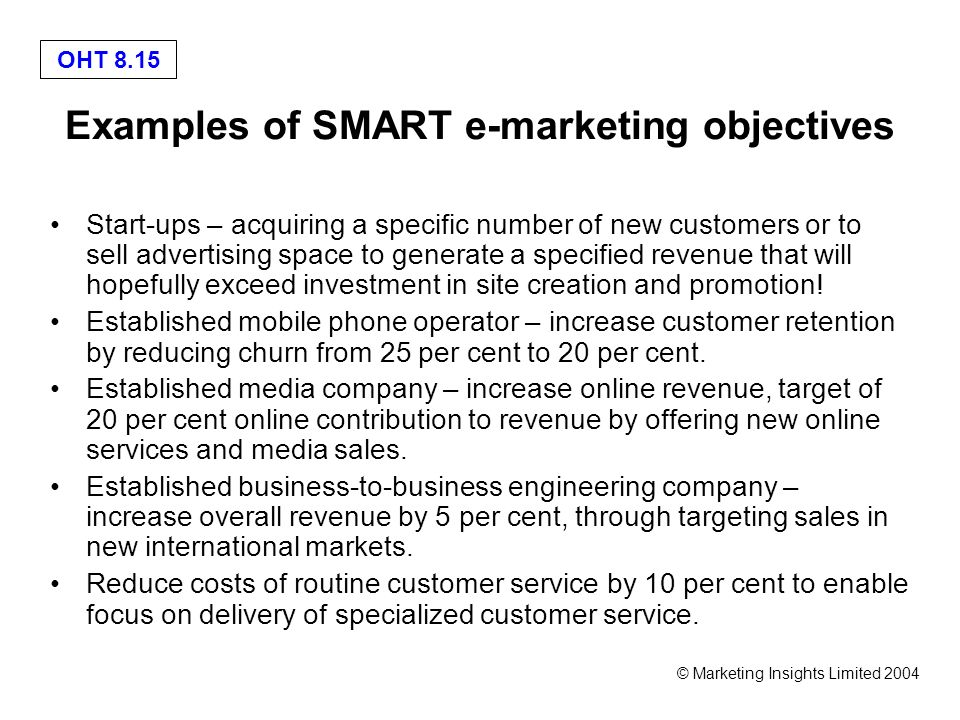 Picture1 business plan marketing objectives examples setting.