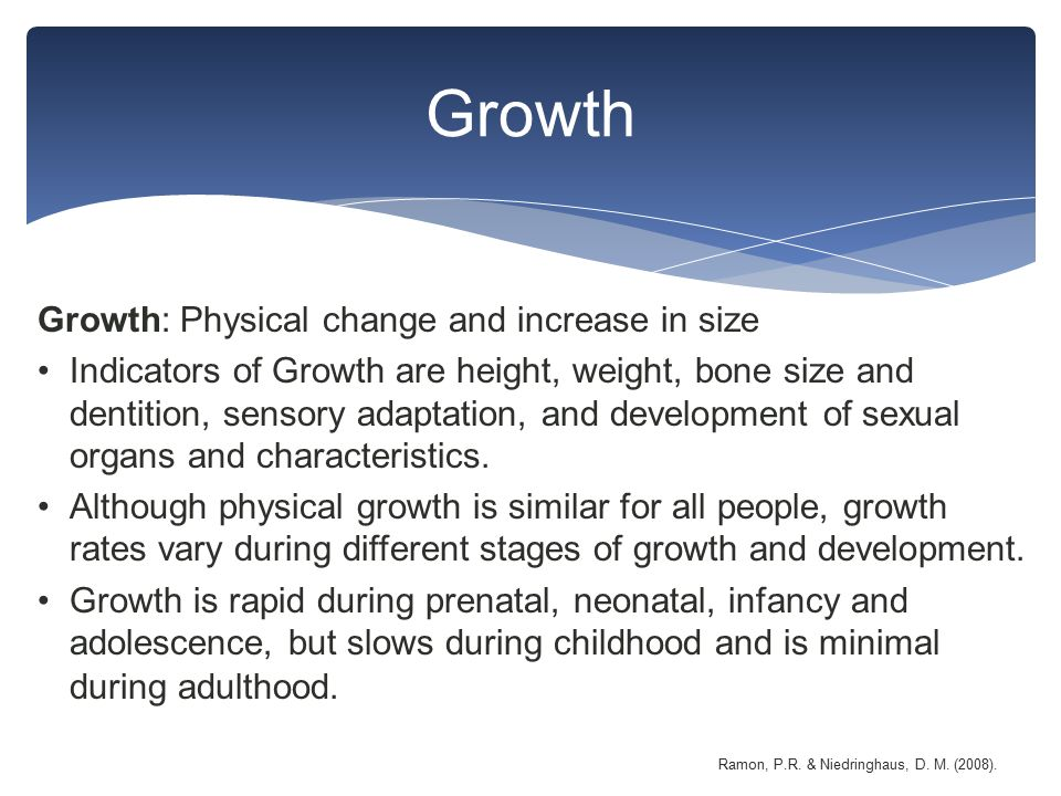 Clients Basic Human Needs Competency 2 4 Growth