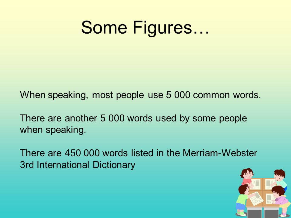 Using Stories in the ESL Class - ppt video online download