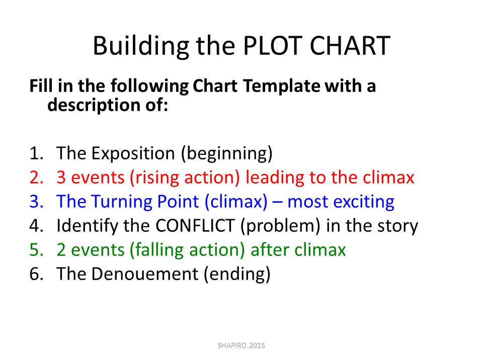 A SHORT NARRATIVE READING SKILL SHEET REVIEW - ppt video online download