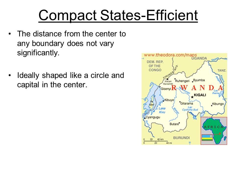 Geography Political - Ppt Download