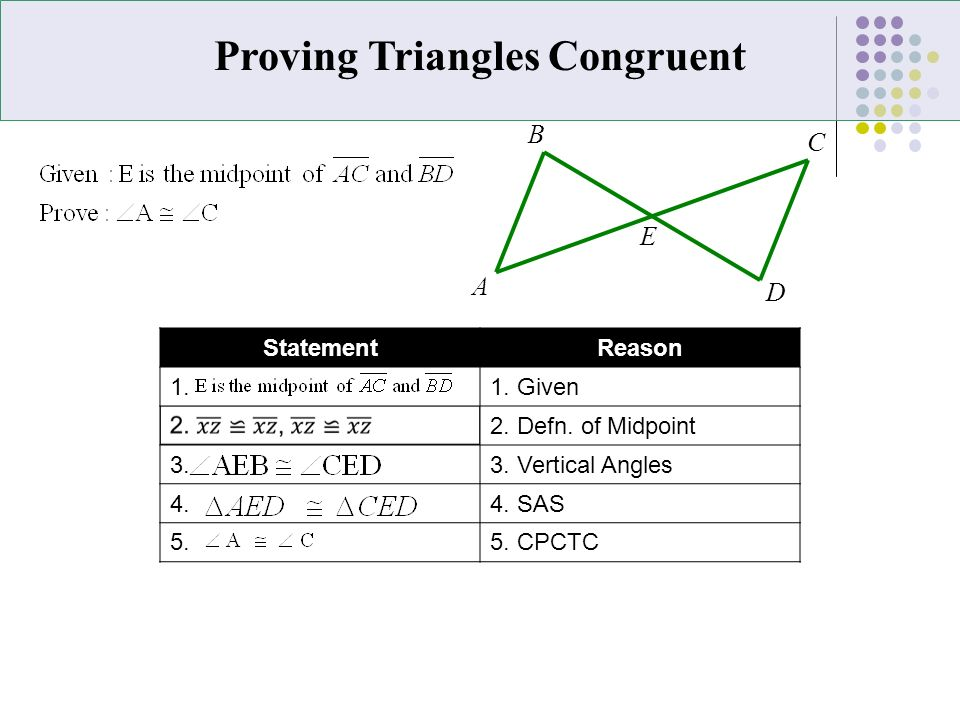 Cpctc Magazines also Proving Triangle Congruence Worksheet Doc    Dragonsfootball17 likewise  furthermore Pre Ap Geometry Worksheets Printable Worksheet Cpctc Proofs Answers additionally Practice B Triangle Congruence  CPCTC in addition Proving Triangles Congruent Worksheet Answers 7 3 Similar Triangles besides Triangle Congruence Proofs Worksheet Math Congruent Triangle furthermore Congruent Triangles   Wyzant Resources further  besides Geometry Worksheets With Answer Key Bridges Pre Ap Worksheet Cpctc likewise  as well Cpctc Proof Worksheet The best worksheets image collection further Geometry Proofs Worksheets With Answers   Oaklandeffect together with Cpctc Proofs Worksheet with Answers New Triangle Congruence besides Triangle Congruence Proofs Worksheet Inspirational Best Related Post likewise pre ap geometry worksheets – nicebiowar info. on cpctc proofs worksheet with answers
