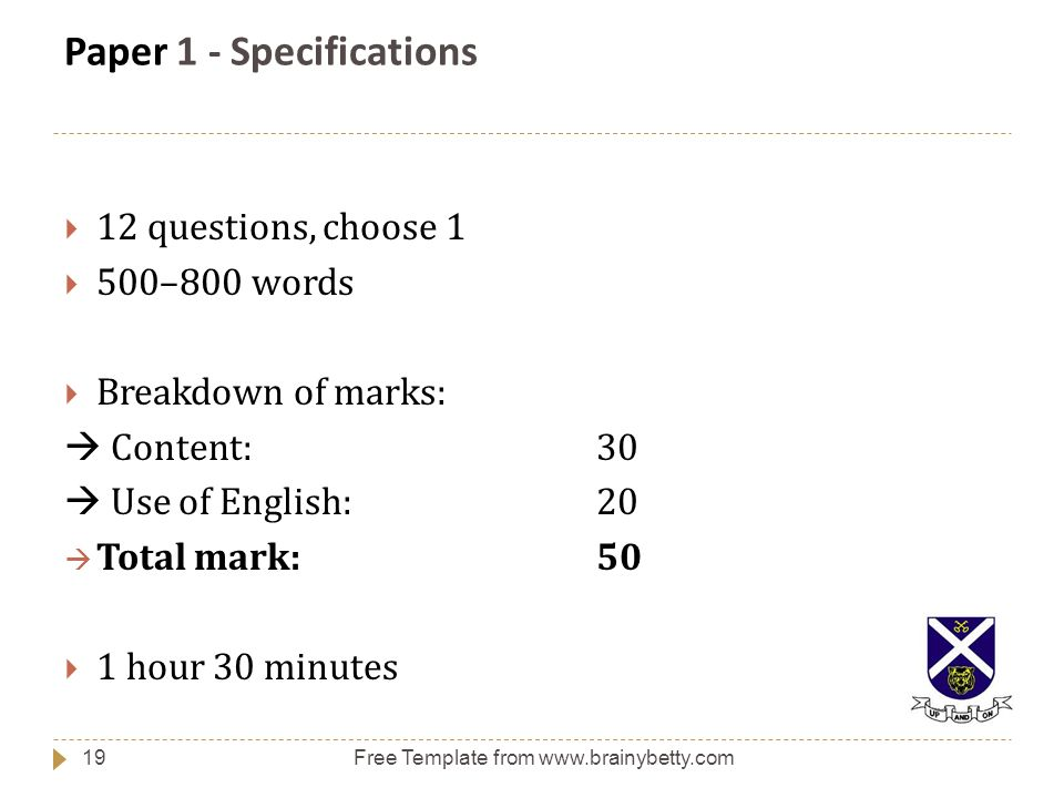 toefl essay questions sample reference letter