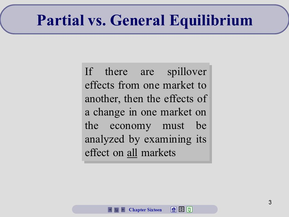 Ppt steady state analysis of an open economy general equilibrium.