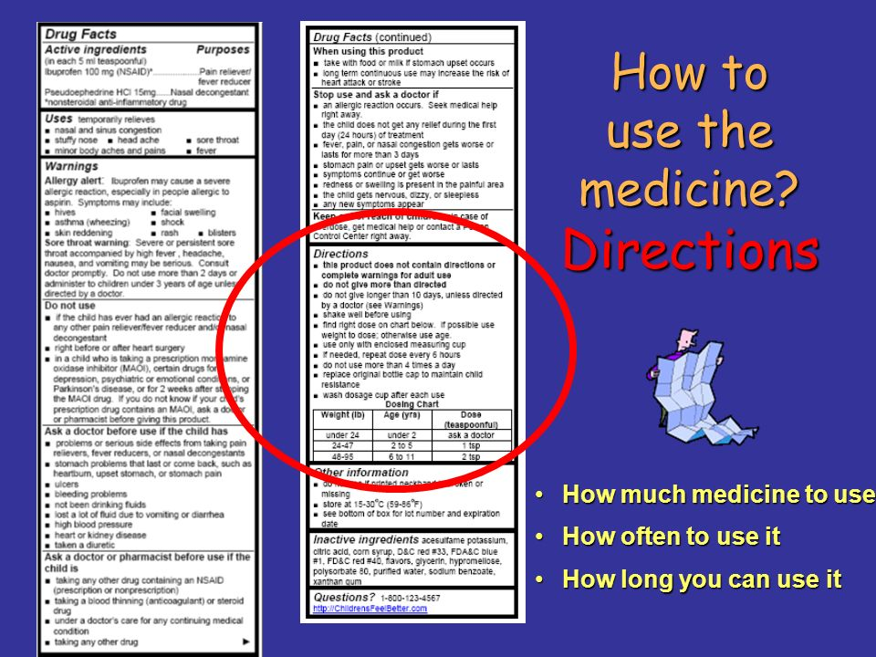 Over The Counter Rx Drugs Ppt Video Online Download
