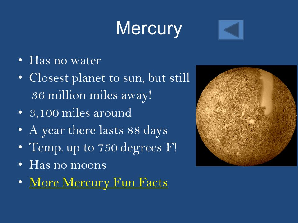 further World Contraception Day Fb Cover moreover A D C Ef Eceb C Wi together with Maxresdefault additionally Solar System X. on solar system facts