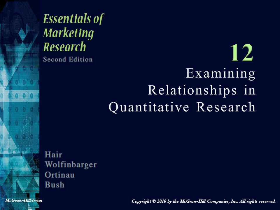 evaluation of a quantitative correlational research design Correlational research correlational research attempts to determine whether and to what degree, a relationship exists between two or more quantifiable presentation on theme: major types of quantitative studies descriptive research -correlational research -evaluative -meta analysis.