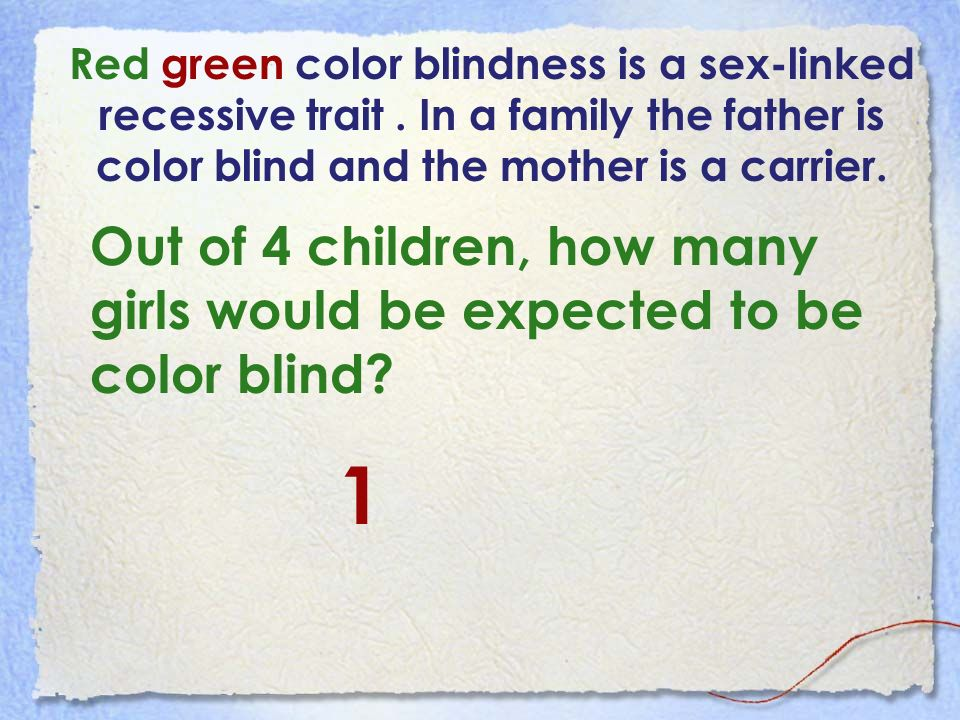color-blindness-sex-linked