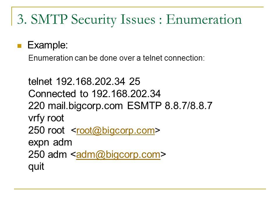 SMTP / MIME Florin Zidaru  - ppt video online download