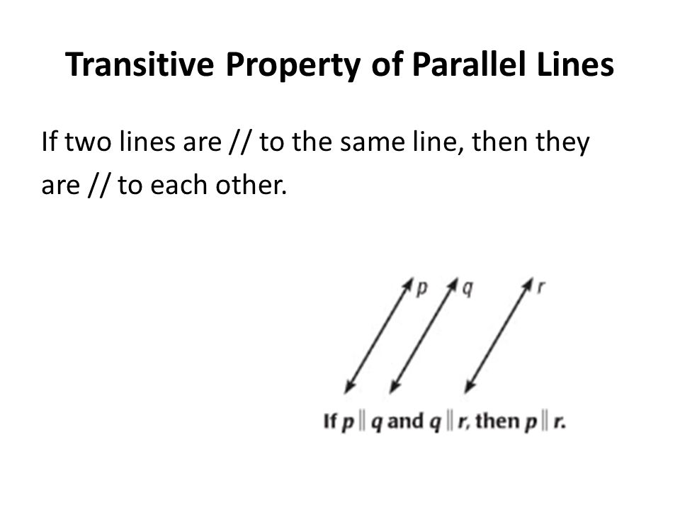 Transitive+Property+of+Parallel+Lines