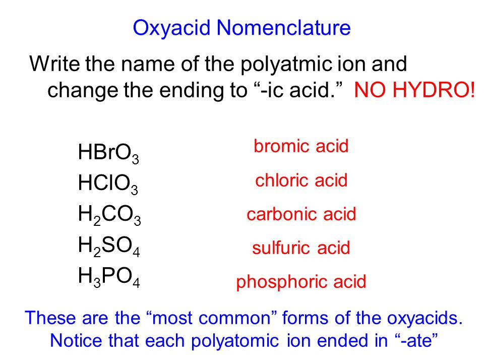 Unit 11: Equilibrium / Acids and Bases - ppt video online ...
