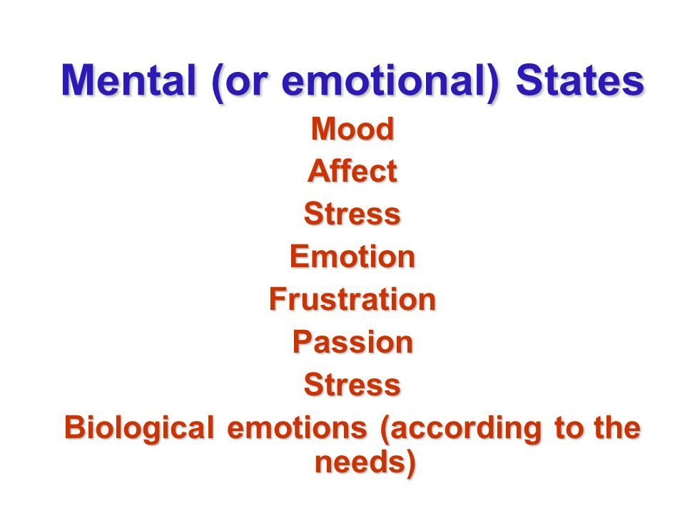 how does emotion affect motivation Emotion is the force behind motivation how is a basic dichotomy reflected in emotions in archaeology of mind: the neuroevolutionary origins of human emotions, panksepp and biven (2012) rallied evidence that emotions evolved for either approach and avoidance.