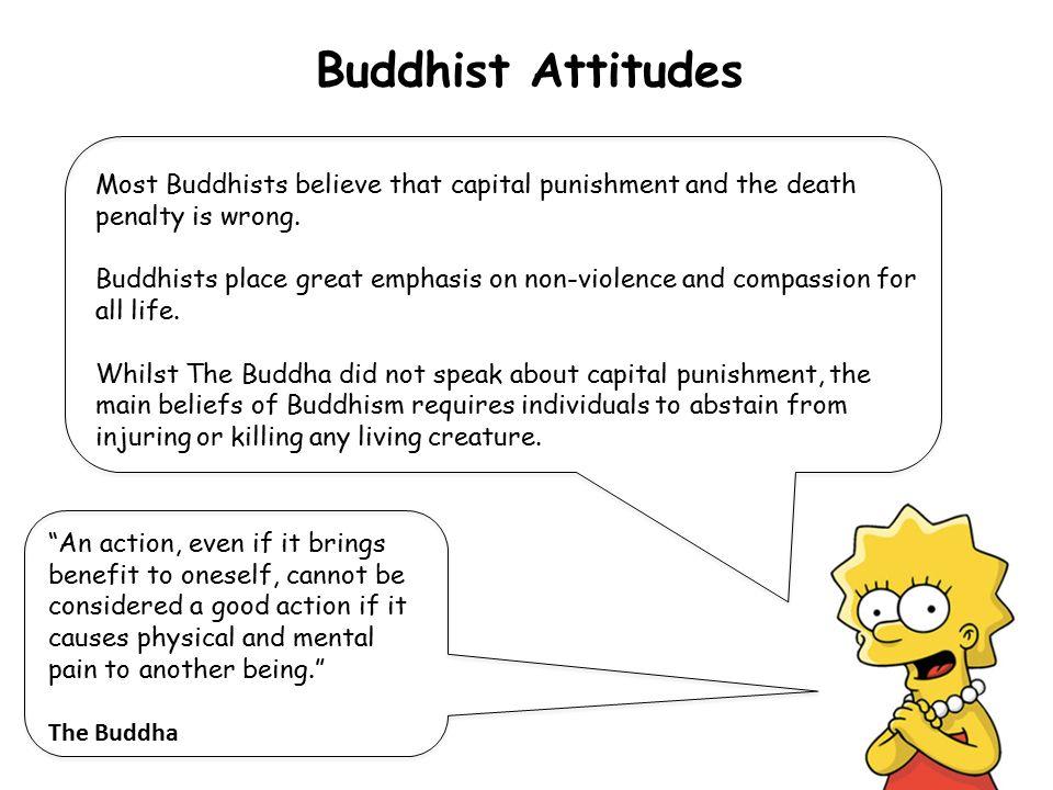 causes of capital punishment