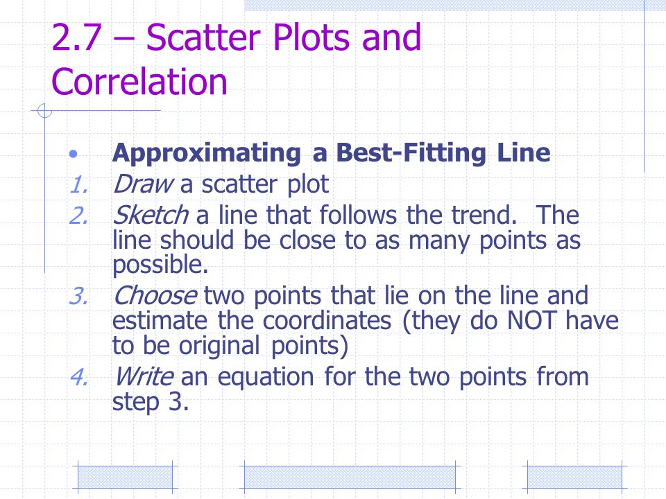 Chapter 2 Linear Equations And Functions Ppt Video Online Download