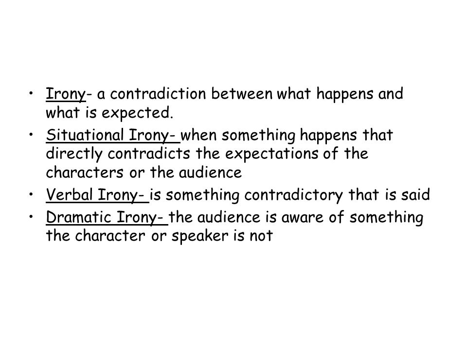 Dramatic Irony Exles In Flowers For Algernon - Flowers Healthy