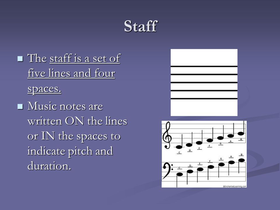 6th Grade Keyboard Unit Essential Music Terms Ppt Download