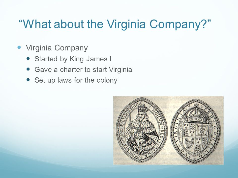 Puritans and Plymouth, MA - ppt video online download