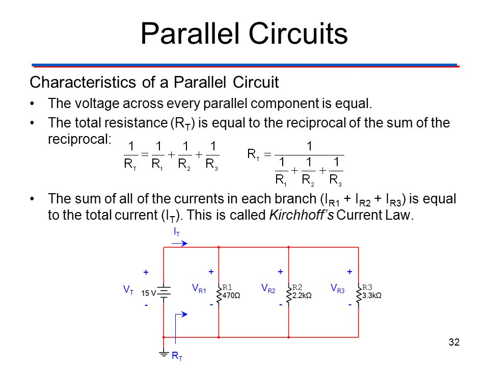 investigating basic circuits essay My dashboard pages activity 112 investigating basic circuits (dms) - resources home files.