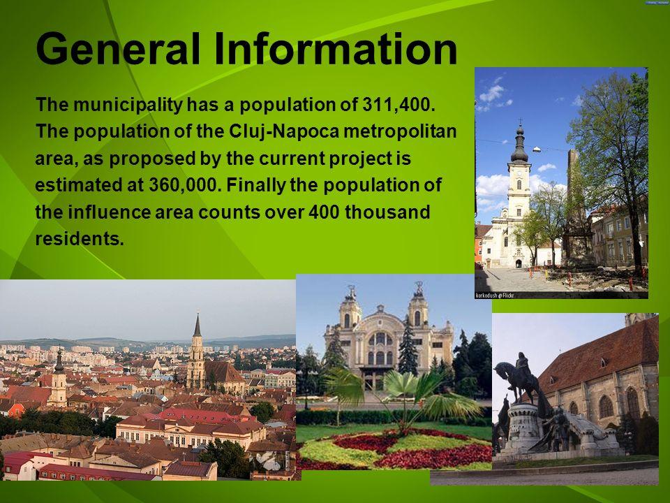 ROMANIA Presentation  - ppt video online download