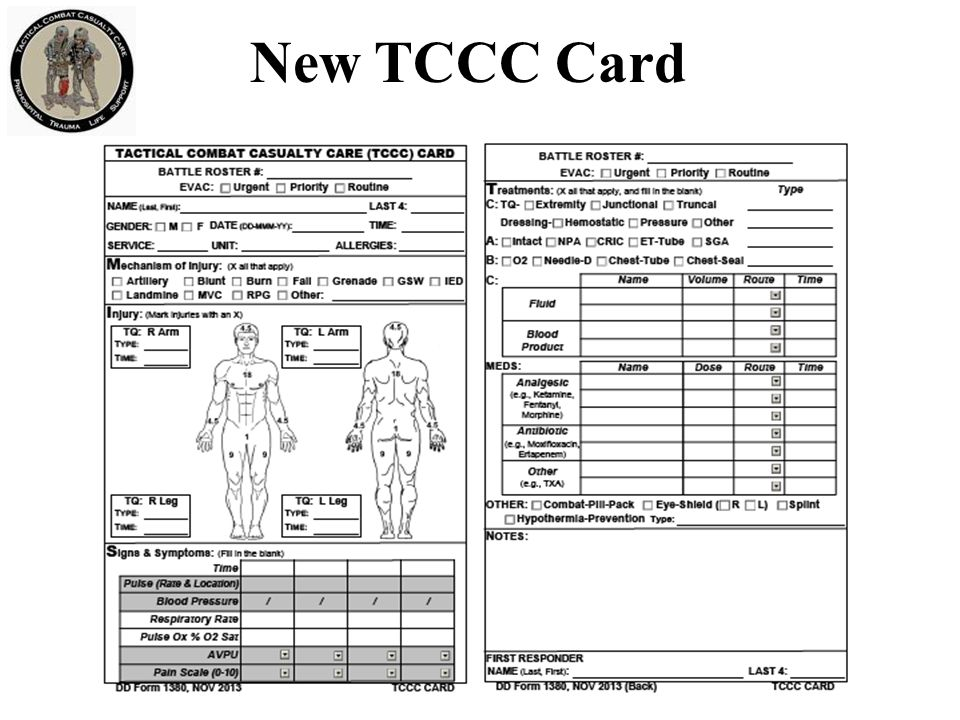 Tactical Combat Casualty Care Tccc 03 June Ppt Video Online Download