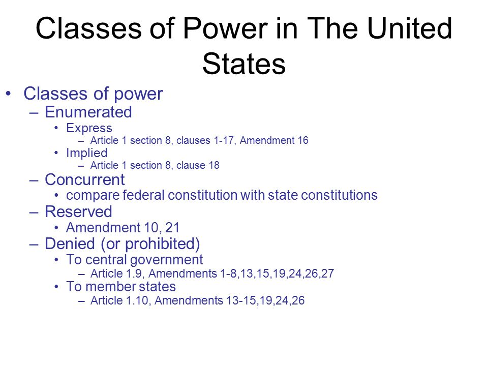 Armoured Vehicles Latin America ⁓ These Us Constitution