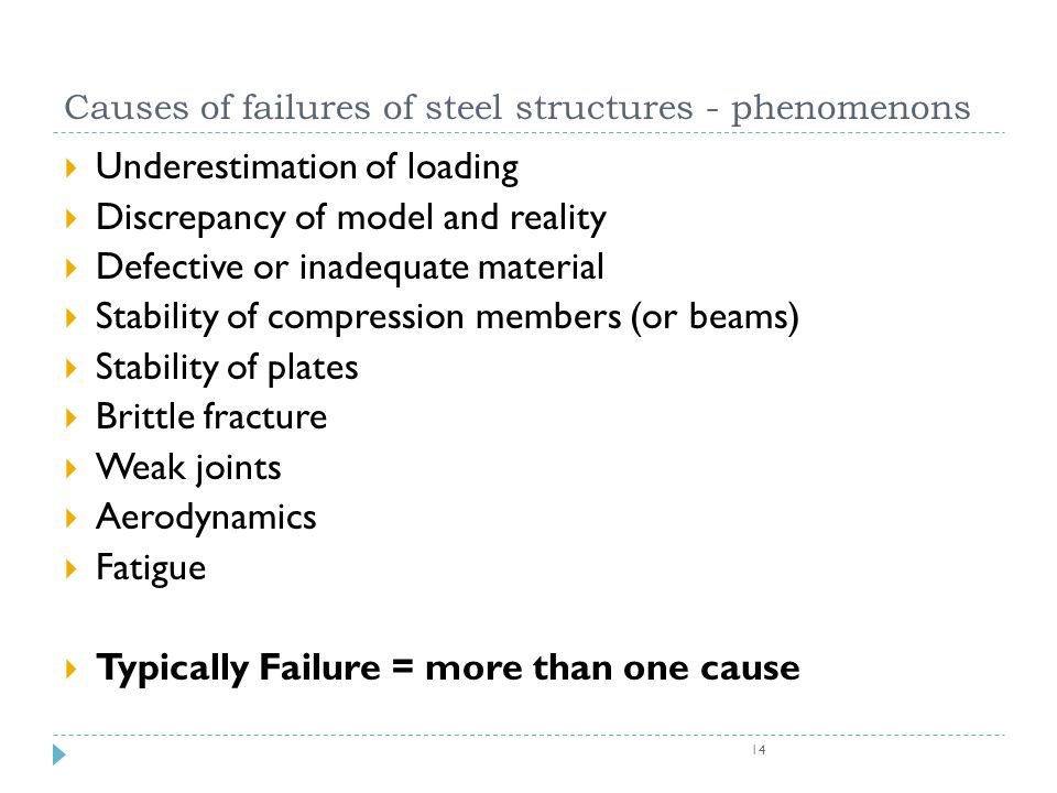 Rehabilitation and maintenance of buildings ppt video online