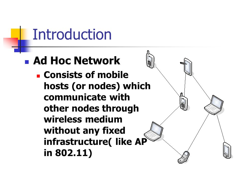 Ad Hoc Wireless Networks Architectures Protocols Ebook