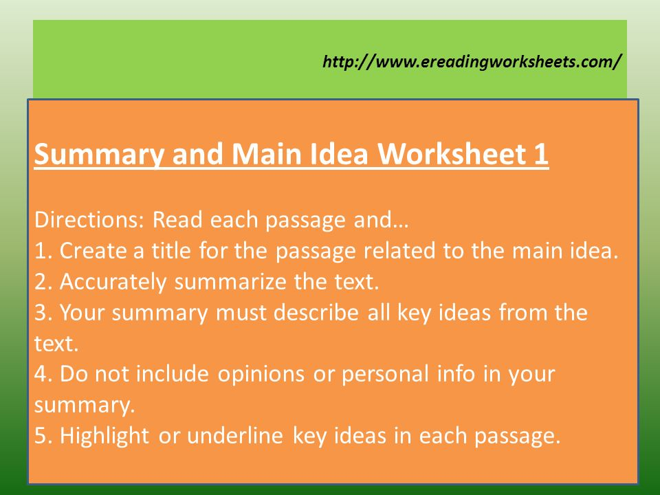For Speeches And Essays Ppt Video Online Download