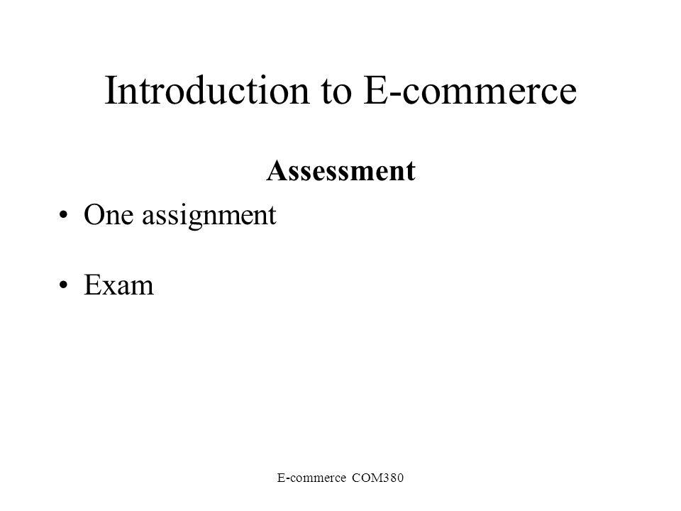 Year 7 homework sheets comprehension