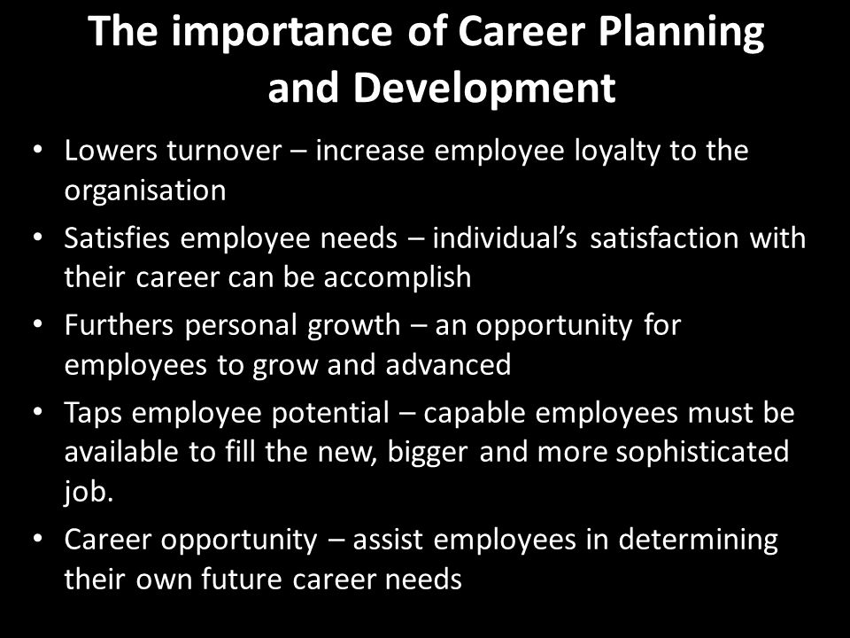 importance-career-development-career-cliff