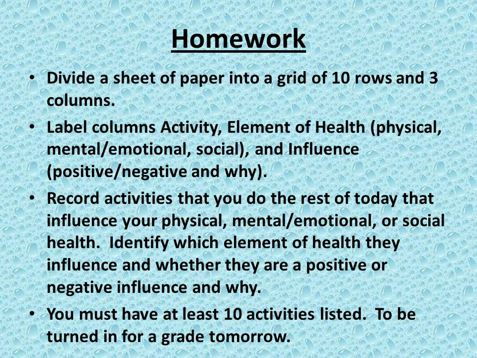 help writing essay for scholarship effective