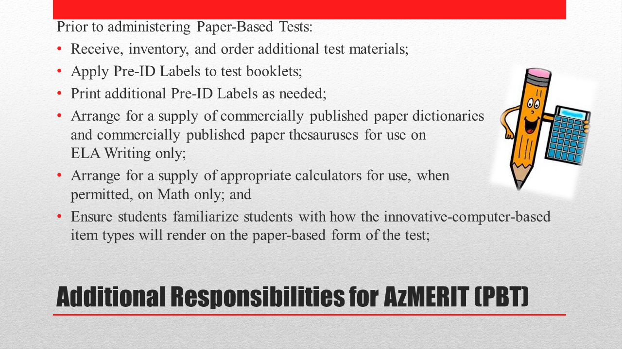 image relating to Azmerit Printable Practice Test titled Consultation 1 Success Screening Pre-Examine Exercising - ppt online video