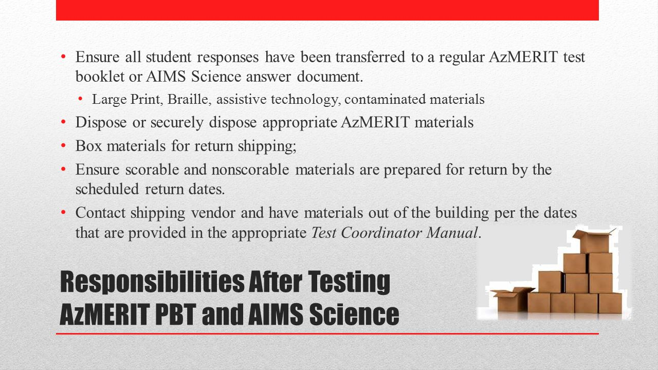 picture relating to Azmerit Printable Practice Test called Consultation 1 Results Tests Pre-Verify Doing exercises - ppt online video