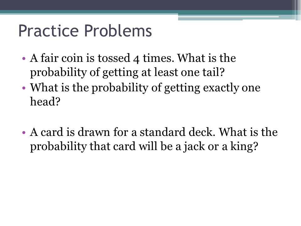 Probability Basic Concepts Start with the Monty Hall puzzle