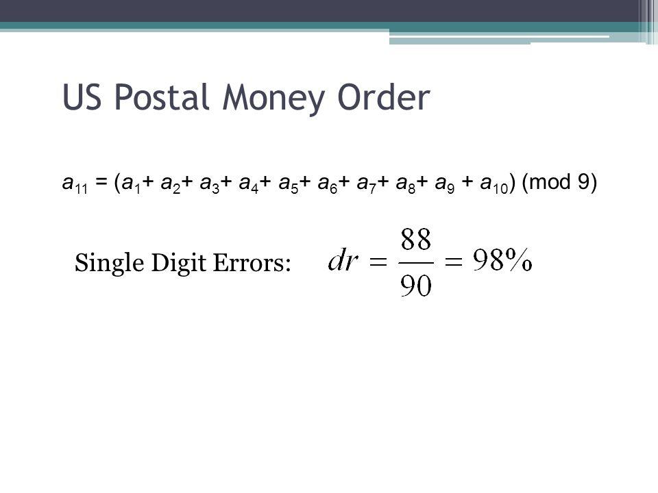 Joseph Kirtland Department of Mathematics Marist College - ppt video