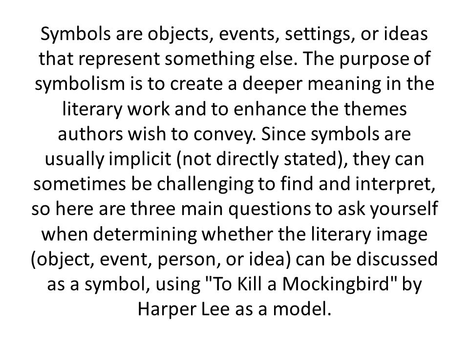 To Kill A Mockingbird Novel By Harper Lee List Of Characters Ppt