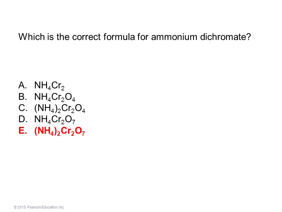 Chapter 5 Molecules And Compounds Ppt Video Online Download