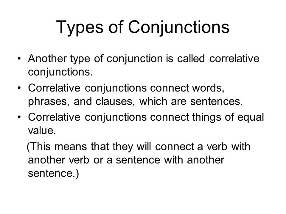 how to connect two sentences with which