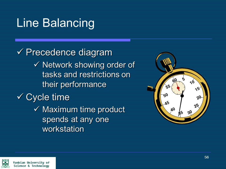 Introduction To Operations Management Ppt Video Online Download