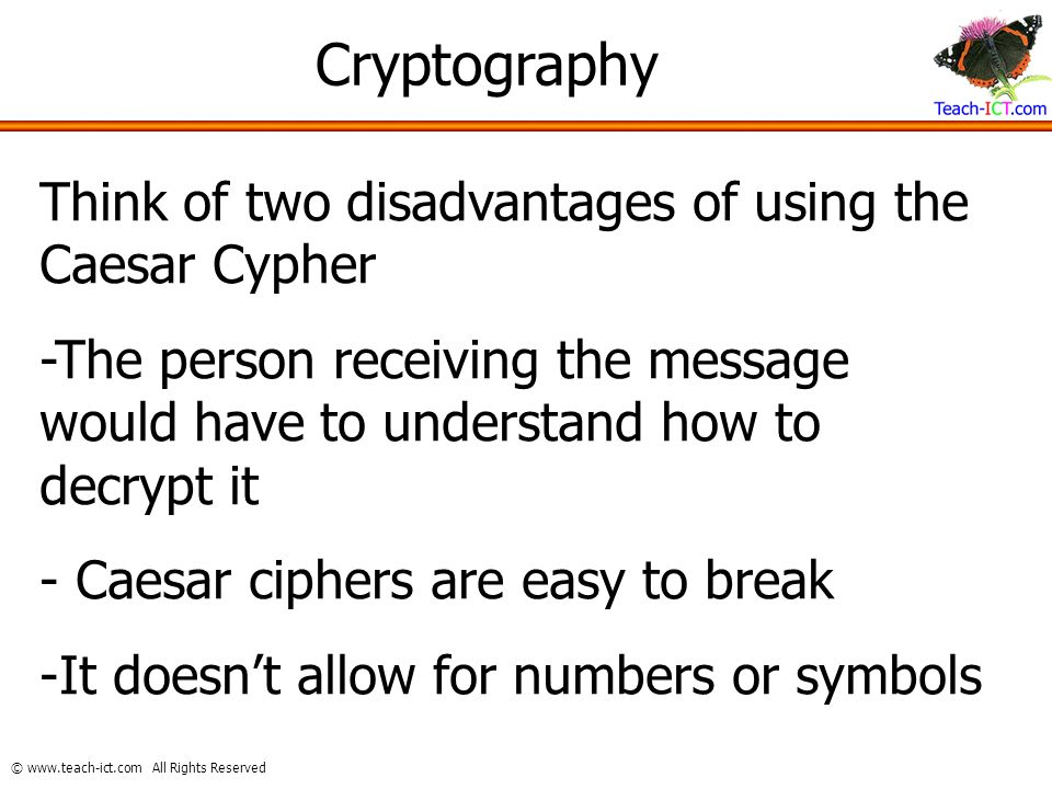 ceaser cypher - Monza berglauf-verband com