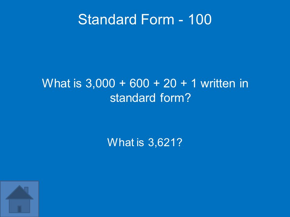 Place Value To Ten Thousand Ppt Video Online Download