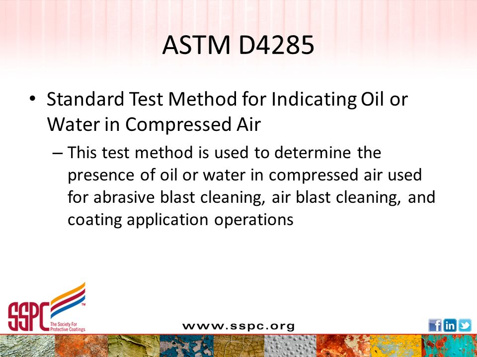 application of thermal spray ppt video online download