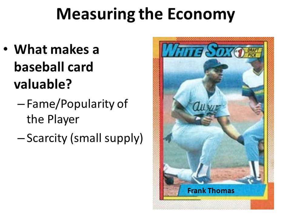 Measuring The Economy Ppt Video Online Download