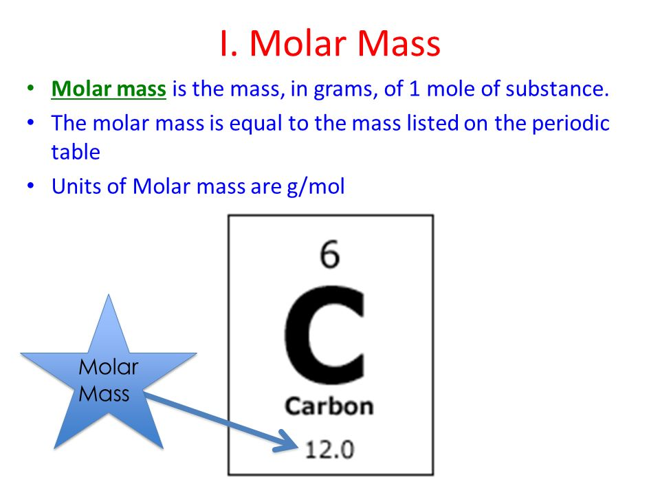 End Catalyst 1 How Many Particles Are In One Mole Ppt Download